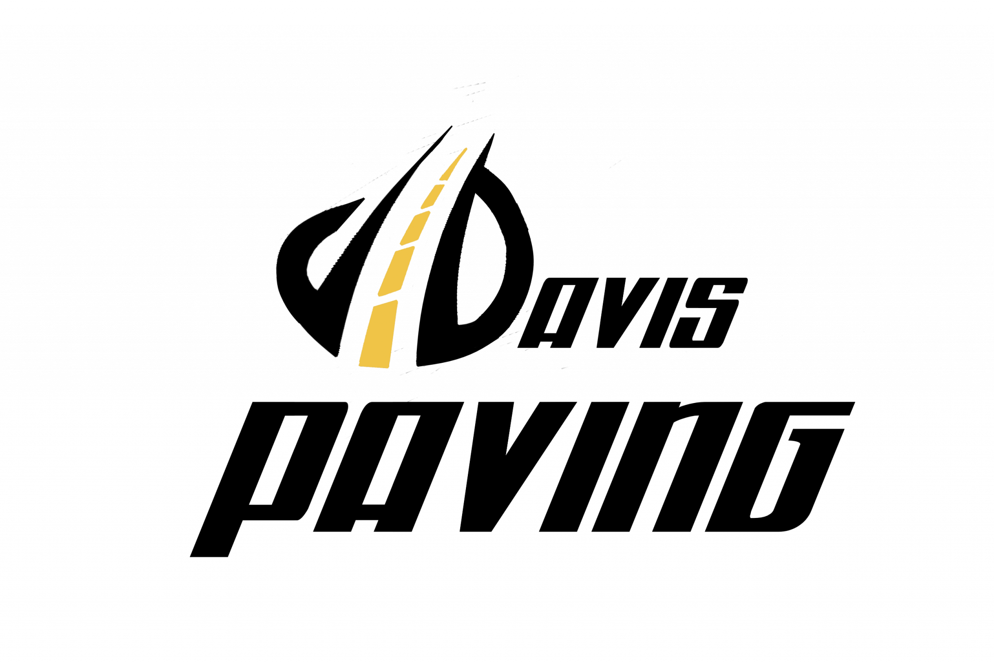 logo-j-davis-2021 1C - Copy - Copy - Copy