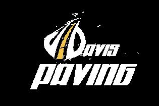 J Davis Paving